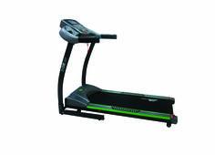 SN-1035 Electric Treadmill, Cardio, Gym Equipment, Technology, Fitness, Sports, Tech, Hs Sports, Tecnologia