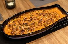 Macaroni And Cheese, Seafood, Easy Meals, Food And Drink, Baking, Ethnic Recipes, Hamburgers, Sea Food, Mac And Cheese