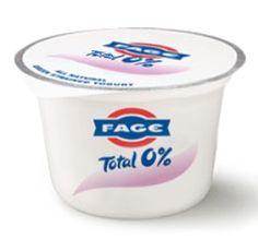 Make+Your+Own+Kid-Friendly+Yogurt