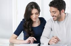 Personal Loans For Medical Expenses are reliable money option for quick needs.  You can find money according to your needs for medical purpose. These are reliable money help for your medical expenses. You can easily find money up to $1000. www.loansformedicalexpenses.com/personal-loans-for-medical-expenses.html
