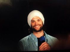 Jared - DCcon2014