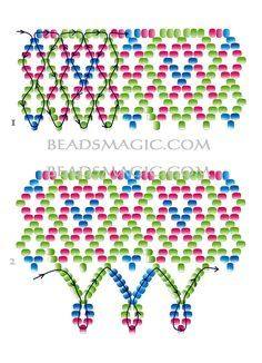 free-beading-pattern-necklace-21.jpg (1300×1800)