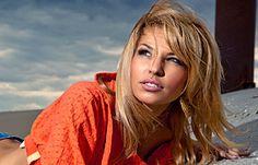 Anastasiadates.com — Premium Quality International Dating Service to Meet Stunning Russian Ladies