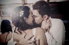 esküvő fotózás,legjobb esküvő fotós,legjobb esküvői fotók,kreatív fotók,egyedi fotók,stílusos fotók #kiss #wedding #csók Wedding Photos, Couple Photos, Couples, Fictional Characters, Marriage Pictures, Couple Shots, Couple Photography, Couple, Wedding Photography