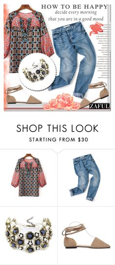 """""""#1 07.03"""" by edita-m on Polyvore featuring zaful"""