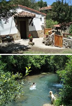 Barbacoa Jardin, Selena Quintanilla, Future Travel, Wild Life, Valencia, Travelling, Outdoor Decor, Ideas, Home Decor
