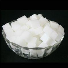 250 g de haute qualité blanc Base de savon bricolage savon artisanal matières premières Base de savon pour fabrication de savon livraison gratuite
