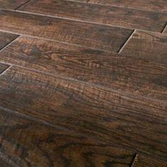 wood tile | Woods, Basements and House