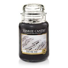 """DO RE MI"" 