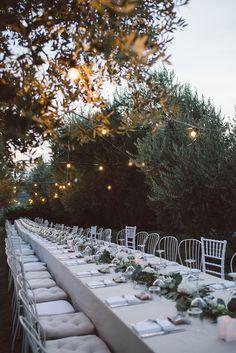 206-matrimonio-marche-tavolo-imperiale-tramonto