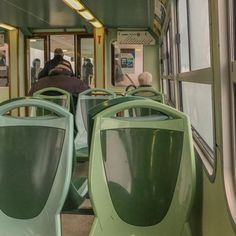 Mint Green Aesthetic, Aesthetic Colors, Aesthetic Photo, Aesthetic Pictures, Travel Aesthetic, Aesthetic Light, Cream Aesthetic, Green Theme, Green Colors