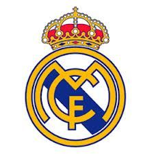 pronostic Real madrid