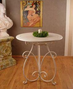 shabby chic weiss in herten kaufen bei ricardo ch more buy shabby chic. Black Bedroom Furniture Sets. Home Design Ideas