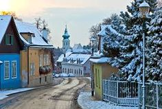 Image result for beautiful czech villages images