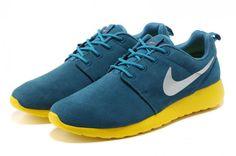 wholesale dealer 54e46 f2ef7 11 Best nike roshe run mens images   Mens running, Running shoes for ...