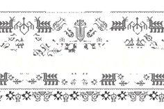 On the Wall Greek Gods, Handicraft, Embroidery, Art Prints, Digital, Arts, Wall, Nice, Design
