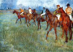 Edgar Degas Paintings 415.jpg