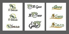 #logo #geco