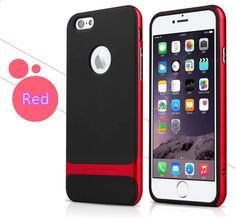 Best protective iphone 6 Plus Cases And Covers IPS605_17