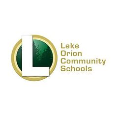 Congratulations to Lake Orion Community Schools for being selected as the Michigan winner of the International Literacy Association Exemplary Reading Award. Lake Orion, Schools, Literacy, Michigan, Congratulations, Community, Student, Letters, Education