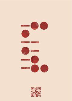 morse code graphic design - Google Search