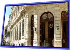 Hotel-Rachel-Havana