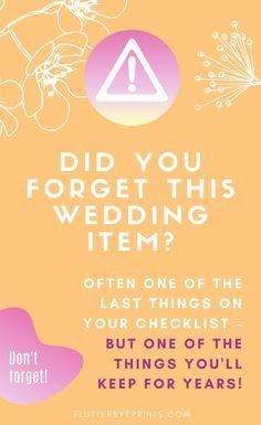 What is a Guest Book Alternative? Wedding List, Plan Your Wedding, Wedding Vendors, Weddings, Personalized Wedding Guest Book, Wedding Planning Guide, Boho Wedding, Miami Wedding, Wedding Guest Book Alternatives