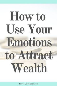 attract money, law of attraction, attract wealth, manifestation tips, manifest wealth, manifest more money, reiki energy, raise vibrations