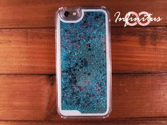 ✨Glitter - Blue - $19.99✨  iPhone 6/6S     More on InfinitusCases.com     Worldwide Free Shipping     #case #iphonecase #insta #instagram #instagramcase #cases #lovecases #phonecase #photooftheday #amazing #follow4follow #like4like #instalike #instadaily #iphoneonly #bestoftheday #instacool #colorful #swag #casesalamode #iphone #regram #iphonecover #iphonecases #iphone6 #iphone6s #enviedcases #enviedcover #luxurycases #luxurylifestyle