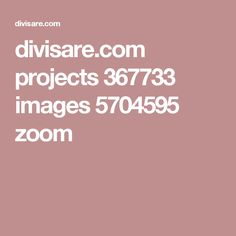divisare.com projects 367733 images 5704595 zoom