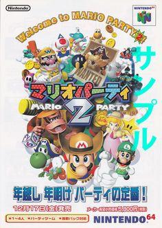23 Best Old Games I Want Images Old Games Sega Genesis Games Games