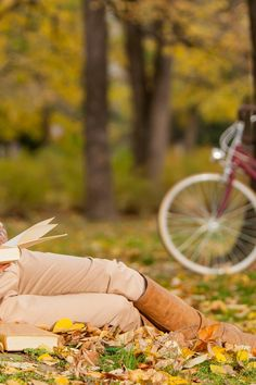 The 10 Best Books to Read This Fall - Sad to shelve those summer beach reads?…