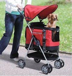 airbuggy poussette pour chiens poussette pour chien. Black Bedroom Furniture Sets. Home Design Ideas