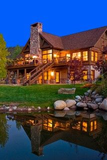Pinterest the world s catalog of ideas for Rustic home albuquerque