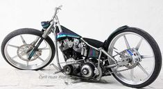 Ideas motorcycle shop design sweets for 2019 Custom Motorcycle Helmets, Custom Bobber, Bobber Chopper, Custom Harleys, Scrambler Motorcycle, Motorcycle Accessories, Motorcycle Humor, Concept Motorcycles, Vintage Motorcycles