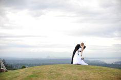 Elegant Weddings by Beloved Wedding Artistry | Beloved Wedding Artistry