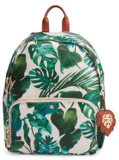 19 Best Top Backpacks (ToteSavvy Compatible) images  370ebf5d41871