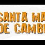 Santa María y San Roque - Cambre