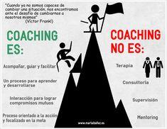 infografia coaching - Buscar con Google