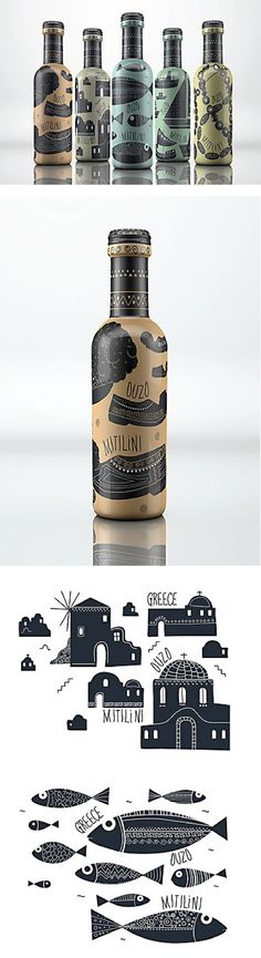 Ouzo packaging: http://www.commarts.com/exhibit/ouzo-packaging.html?utm_source=feedblitz&utm_medium=FeedBlitzEmail&utm_content=911363&utm_campaign=0
