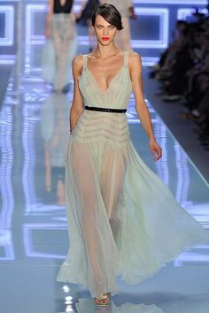 Dior 2012, #fashion, #apparel
