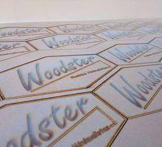 Tecnología de corte y grabado láser realizado en Idea Laser para nuestro cliente woodster en madera mdf 3mm. #cortelaser #lasercut #grabadolaser #idealaser #fabricamostusideas . Visítanos enhttp://ift.tt/1RdYof3 más información. by idealaser