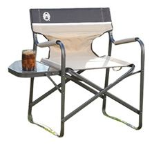 37 Best Collapse Chairs Images Camp Chairs Camping