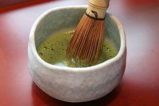 Making Matcha   Tea Trekker