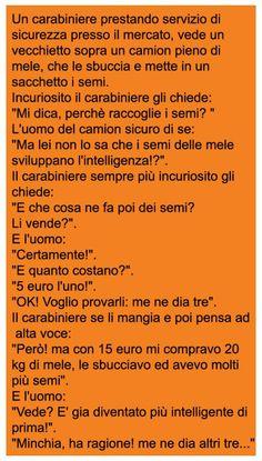 Funny Jokes, Hilarious, Italian Humor, Sarcasm Quotes, Italian Language, Bullet Journal Inspiration, Animal Memes, Funny Photos, Vignettes