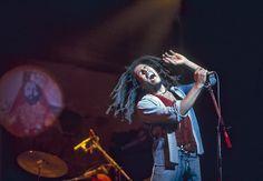 Ya Jammin'? It's Bob Marley's Birthday. Here's a piece we ran last year on Exodus' 40th. http://www.goldminemag.com/articles/exodus-40