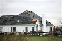 If you are the victim of any crisis due to any kind of water damage and your insurer is trying to deny your claim or reduce the amount you are entitled to, then you need to contact professional attorneys and lawyer for water damage insurance claim Roof Restoration, Residential Roofing, Roofing Services, Roofing Materials, Water Damage, The Victim, Construction, Exterior, Cabin