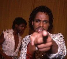 Marlon & Randy Jackson Randy Jackson, Jackson Family