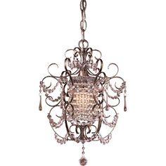 Westport Silver Lantern Pendant Minka Lavery Lantern Pendant Lighting Ceiling Lighting