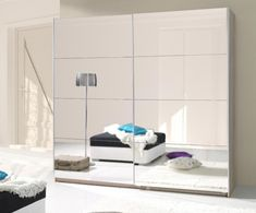 18 best ideas for bedroom wardrobe white drawers Single Door Wardrobe, Wardrobe Sale, White Wardrobe, Mirrored Wardrobe, Corner Wardrobe, Small Wardrobe, Wardrobe Furniture, Wardrobe Cabinets, Bedroom Wardrobe